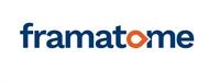 Framatome (logo)